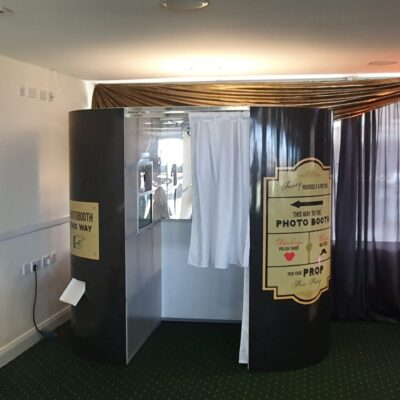 Crawley Photo Booth for Party